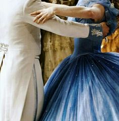 Cinderella discovered by ♡jacy♡ on We Heart It