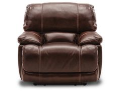 Chaise Lounge Sofa Recliners Cloud Recliner Floating on a cloud