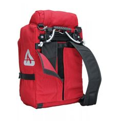 Arkel GT-18BP Backpack Pannier 00ecbde8b613e