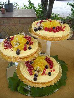Italian desserts from Maremma Tuscany - osteria rurale Castiglione della Pescaia Grosseto Maremma Toscana Italian Desserts, Italian Recipes, Tuscany Food, Tuscan Recipes, Toscana, Drink, Dinner, Wedding, Dining