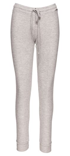 Michael Lauren Bear Classic Sweatpant With Cuff in Heather Grey Star / Manage Products / Catalog / Magento Admin