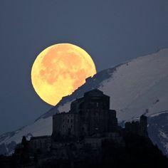 A Perspective On Time - Stefano De Rosa - 2011 @ Castello di Santa Vittoria d' Alba, Italy Cuneo Piemonte