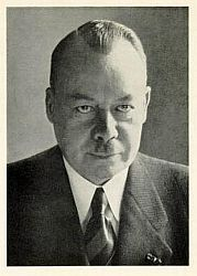 "Nazi Docotor Hans Conrad Julius Reiter- Feb 26, 1881 – Nov25, 1969 was a German physician convicted of war crimes for his medical experiments at the concentration camp at Buchenwald. He wrote a book on ""racial hygiene"""