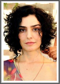 leticia sabatella cabelo curto