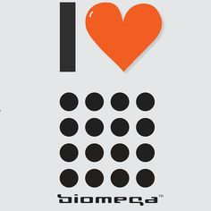 "10 Synes godt om, 1 kommentarer – Biomega Store (@biomega_store_cph) på Instagram: ""#ilovebiomega @biomegabikes check your #bikes out at www.Biomega.com #danishdesign…"""