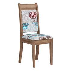 Resultado de imagem para cadeiras de mdf