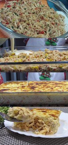 FRANGO CREMOSO GRATINADO ALMOÇO FÁCIL #frango #frangogratinado#geleia #geleiademorango #comida #culinaria #gastromina #receita #receitas #receitafacil #chef #receitasfaceis #receitasrapidas