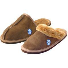 Stylish Word Alcoholic Winter Earmuffs Ear Warmers Faux Fur Foldable Plush Outdoor Gift
