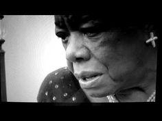 130 Best Maya Angelou images | Words, Maya angelou quotes ... | 236 x 177 jpeg 5kB