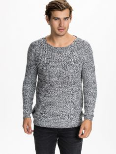 f23a79ce877f 278 Best Herrmode / Men's Fashion - Casual images in 2018
