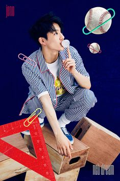#Jeno #NCT_Dream #NCT #제노 #엔시티_드림 #엔시티