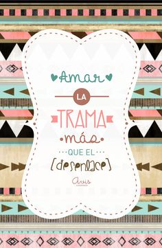Drexler-amar la trama más que el desenlace Song Quotes, Music Quotes, Quote Board, Movie Songs, More Than Words, Good Vibes Only, Weird Facts, Beautiful Words, Lyrics