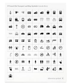 16 Best Tallinn Transport images in 2013 | Transportation