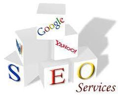 SEO Melbourne service offers the website in an improved and developed way that will help in boosting its rankings by improvising the techniques used to make it recognised by the search engine.