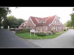 Hotel Restaurant Lathener Marsch - Lathen - Visit http://germanhotelstv.com/lathener-marsch Quietly located in the Emsland countryside this historic family-run hotel in the village of Lathen offers a mini golf course a modern solarium and traditional German cuisine. -http://youtu.be/9VDn84bZ1JI