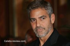George Clooney was born on the 6th of May, 1961 in Lexington, Kentucky. His was a well-known family of media and entertainment. His father Nick, was a known face in the television industry and he was also a news anchor for many years