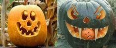 decoration_citrouille_halloween_7