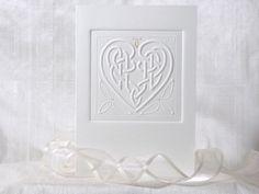Scottish Wedding Ideas | ... Spotlight: Sarah O'Neill Designs » Wedding Invitation Ideas Blog