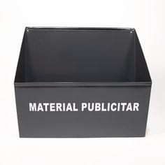 Sheet Pan, Container, Design, Toy Block, Madness, Springform Pan