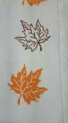Cactus Cross Stitch, Cross Stitch Borders, Cross Stitch Rose, Cross Stitch Samplers, Cross Stitch Designs, Cross Stitch Patterns, Cross Stitch Gallery, Cross Stitch Pictures, Embroidery Art