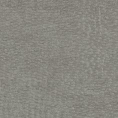 formica brand laminate 30 in x 144 in paloma dark gray