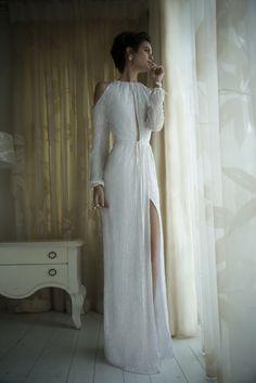 Liz Martinez 2013 Collection