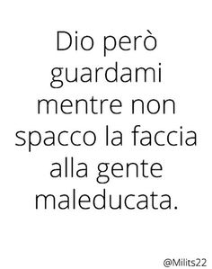 Sex Quotes, Sassy Quotes, Motivational Quotes, Funny Quotes, Life Quotes, Inspirational Quotes, Italian Phrases, Italian Words, Italian Quotes