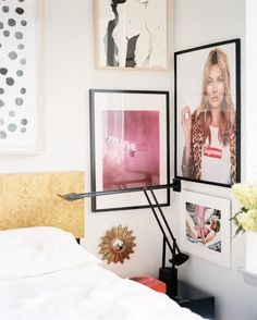 New Year, New Home: 11 Fresh Ideas to Try to Shake Things Up | Apartment Therapy