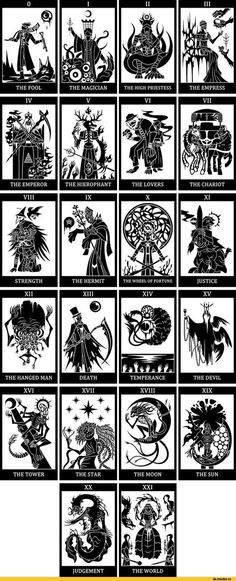 I am thou and thou are I - Dark Fantasy, Fantasy Art, Dark Souls Art, Dark Art, Bloodborne Art, Bloodborne Concept Art, Soul Game, Soul Tattoo, Old Blood