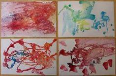 toddler art activities - Bing Images