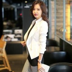 Buy 'Styleonme – Belted Back Rider Jacket' with Free International Shipping at YesStyle.com. Browse and shop for thousands of Asian fashion items from South Korea and more!