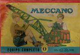 anuncios antiguos carteles publicidad antigua juguetes antiguos estereoplast hojas afeitar msa acanalada palmera iberia