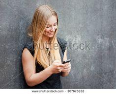 Scandinavian People Stock Photos, Images, & Pictures   Shutterstock