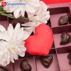 $30 Off Valentine's Day Promo #valentineday #Coupons #Gifts #14Feb