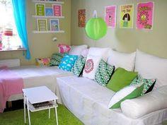 Almofadas - Pillows