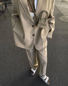 Fancy, Chic, Casual, Jackets, Outfits, Instagram, Pantone, Streetwear, Palette
