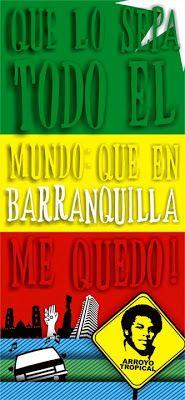 Gran Barranquilla