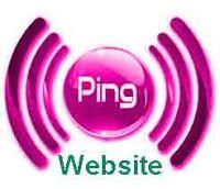 http://www.bloggerlovetricks.com/2013/07/free-ping-sites-list-25-increase.html
