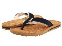 Stiati ca exista sandale UGG?
