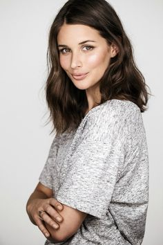 Twenty Two Top Australian Fashion Bloggers – Breakfast With Audrey – Women's Online Fashion & Lifestyle Destination