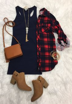 Outfits 2019 Outfits casual Outfits for moms Outfits for school Outfits for teen girls Outfits for work Outfits with hats Outfits women Fall Winter Outfits, Autumn Winter Fashion, Spring Outfits, Spring Fashion, Casual Winter, Casual Dresses For Winter, Comfy Fall Outfits, Outfit Summer, Vetements Shoes