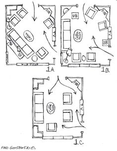 Gray Patterned Carpet besides Tiny Cabin Plans further Small Spaces additionally Kitchen Faucets Canada Online besides Kitchen Faucet Clipart. on decorating with grey sofa
