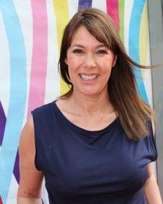 """Mabel Lozano: """"Me traspasa el dolor de mis películas"""""""