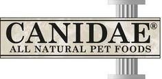 healthy dogs - natural pet foods   company website - http://www.canidae.com/