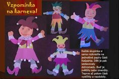 Kašpárek - 1. třída Princess Peach, Family Guy, Fictional Characters, Fantasy Characters, Griffins
