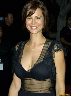 Catherine Bell - - Yahoo Image Search Results