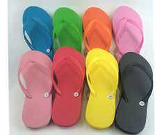 efbec43be84925 Made with a 15 mm EVA sole and comfortable rubber straps (no PVC!)