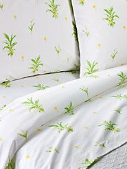 Bed Sheets Sets | Cotton Sheets And Flannel Sheet | Comfortable Bedding
