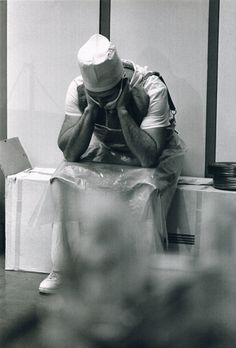 Ukrainian surgeon in lead apron after open-heart surgery on Chernobyl liquidator. Chernobyl Today, Chernobyl 1986, Chernobyl Disaster, Chernobyl Liquidators, Nuclear Apocalypse, Chernobyl Nuclear Power Plant, Nuclear Disasters, Natural Man, History