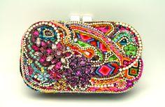 Miranda's Style: Doloris Petunia y sus joyas